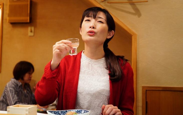 「ワカコ酒 Season5」