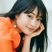 渡辺 麻友 コロナ