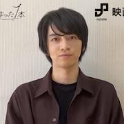 飯島寛騎「ダサくてもいい、伝えることの尊さを学んだ出演作と幼い頃に繰り返し観たディズニー映画」
