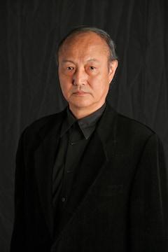 大河 ドラマ 愛菜 芦田