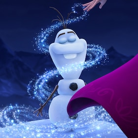 雪 2 あらすじ アナ の 女王 と