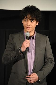 小澤亮太が「ゴーカイジャー」の思い出語る、ブラックコンドル若松俊秀 ...