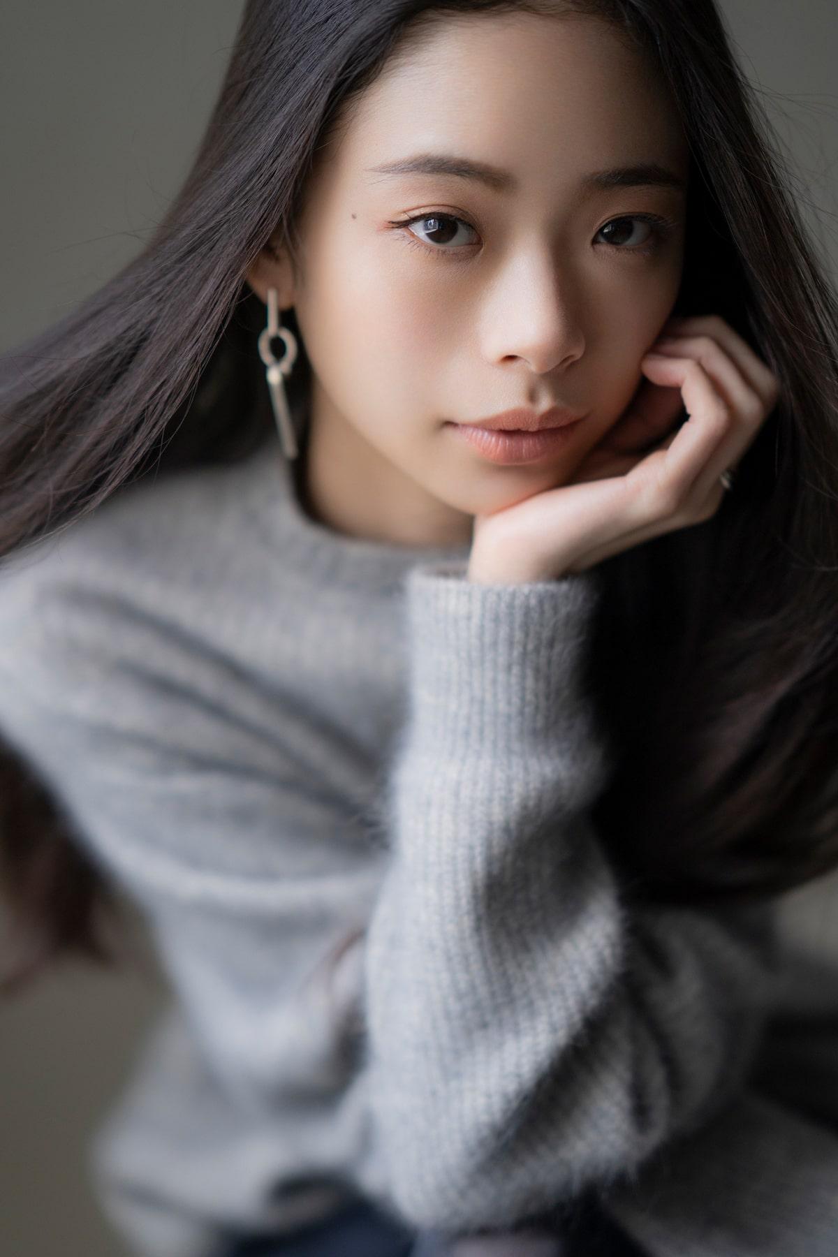松村 奈緒