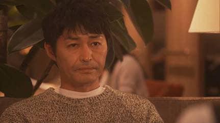 佐藤 勝利 お父さん