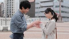 30 禁 ドラマ いつ