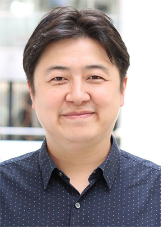 吉田ウーロン太