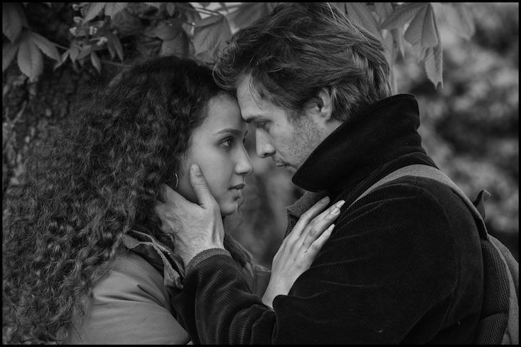「涙の塩」 (c)2019 RECTANGLE PRODUCTIONS -CLOSE UP FILMS -ARTE FRANCE CINEMA -RTS RADIO TELEVISION SUISSE