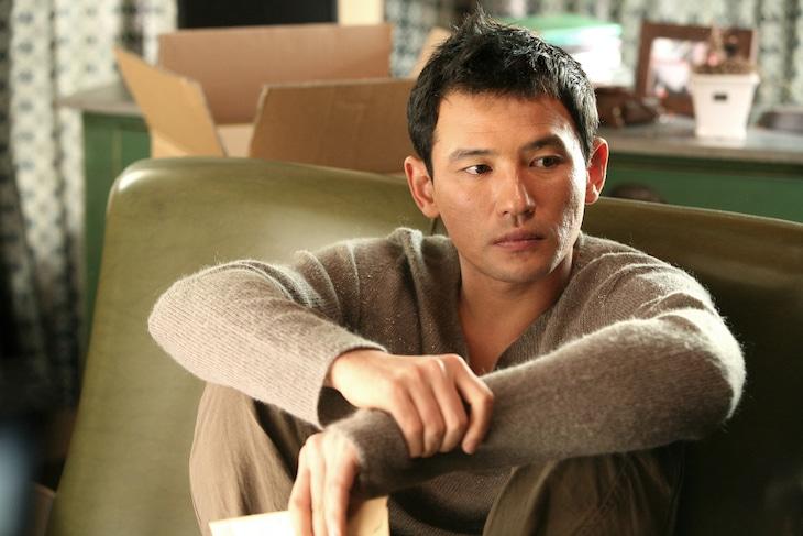 「愛の終わり、私のはじまり」 (c)2013 SOO FILM, DAISY ENTERTAINMENT ALL RIGHTS RESERVED
