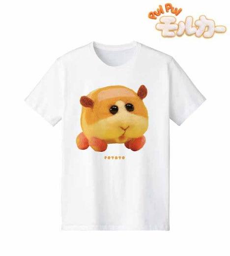 Tシャツ(税込4180円)