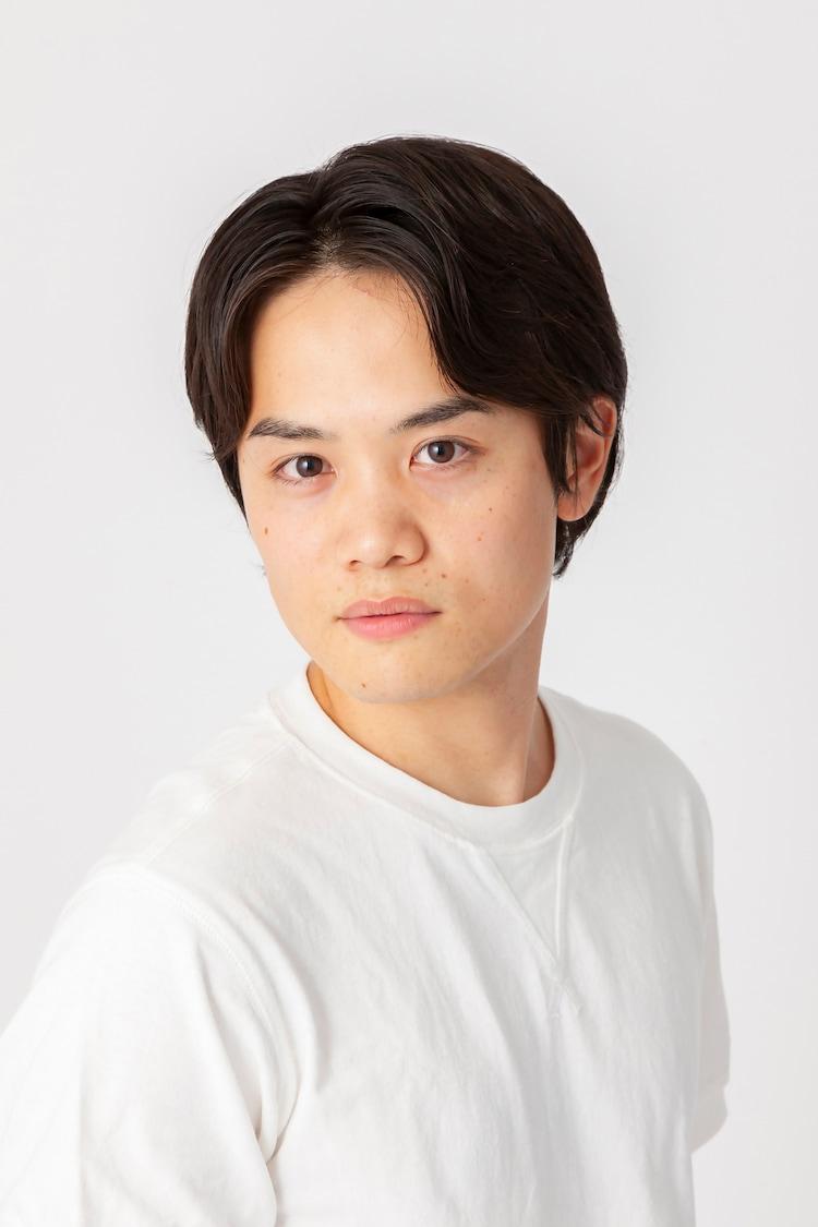 鈴木宗太郎