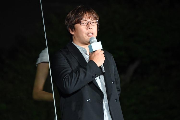 natsuhenotobira_09.jpg