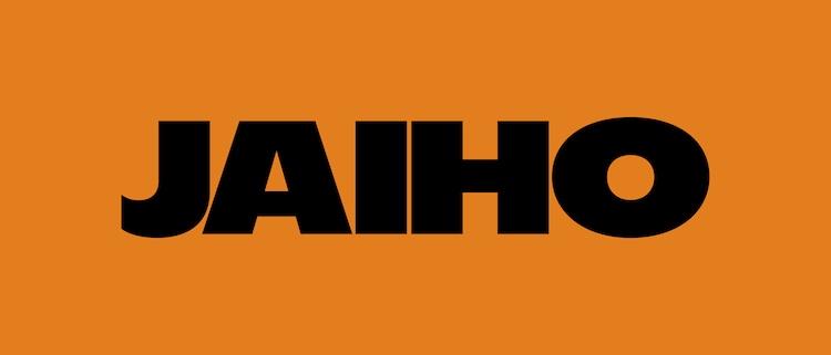 JAIHO ロゴ