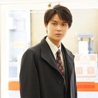磯村勇斗が映画「前科者」で刑事に、有村架純と「ひよっこ」以来の共演