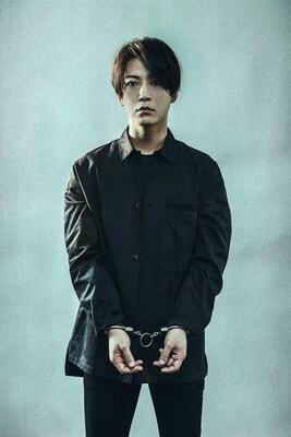 亀梨和也が脱獄死刑囚を演じるドラマ「正体」放送&配信決定、役作りで金髪に