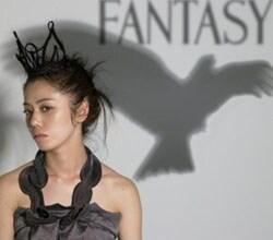 亀田誠治プロデュースの先行シングル「FANTASY」ももちろん収録。