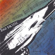 アニメファンのハートをがっちりつかんだニューシングル「UNDERGROUND」。アルバムに先がけて5月2日に発売。