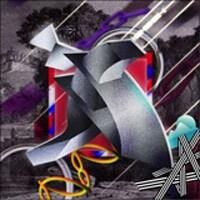アートディレクターには江森丈晃を起用。セカイイチの進化するサウンドを意識したアーティスティックなビジュアルに仕上がった。