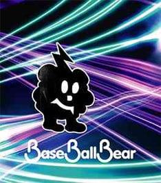 TBS系アニメ「おおきく振りかぶって」のオープニングに起用されたBase Ball Bearの4thシングル「ドラマチック」は本日5月16日発売。