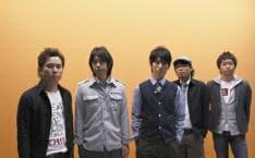 キンモクセイは2001年にメジャーデビュー。昨年11月21日には初のベストアルバム「ベスト・コンディション」をリリースしたばかりだった。