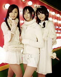 ブレイクを受けてメディア露出がこれまでになく活発化しているPerfume。1月26日24時55分からはTBS系「COUNT DOWN TV」にも出演が決定している。