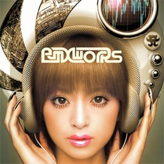 2003年にリリースされた前作「ayumi hamasaki RMX WORKS from ayu-mi-x 5 non stop mega mix」にはCMJK、RAM RIDER、MAD PROFESSORらが参加。