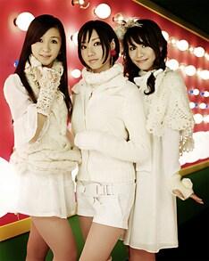 4月放送分より「トップランナー」は箭内道彦&SHIHOがMCを担当する。ちなみに箭内はタワレコ×ナイキのキャンペーン「MY MUSIC,MY FORCE.」を手がけていることもあり、このキャンペーンポスターに登場したPerfumeと箭内のからみは興味深いものになりそうだ。