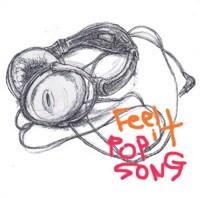 iTunes Storeでは、彼の5年ぶりとなる最新ソロ楽曲「Feel it 」「POP SONG」「Scene39」「Love Hurts」の4曲が配信中。
