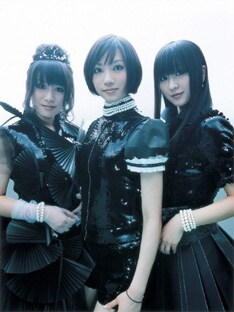 「TOKYO HEADLINE SCHOOL EDITION」「MUSICぴあ」「日経エンタテインメント!」「MARQUEE」などの雑誌にも登場予定。詳しい発売日はオフィシャルサイトで確認を。