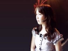 フルアルバムのリリースは2006年の「湯川潮音」以来約2年半ぶり。