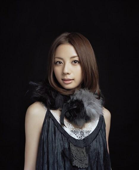 9月25日にはNHK「MUSIC JAPAN」に出演する。