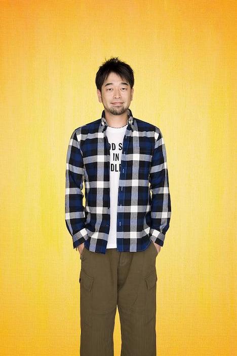 12月24日・25日にはクリスマスコンサート「PLAY for PRAY」、そして来年3月7日からは全国ツアー「Noriyuki Makihara Long Distance Delivery tour 2009」の開催が決定。
