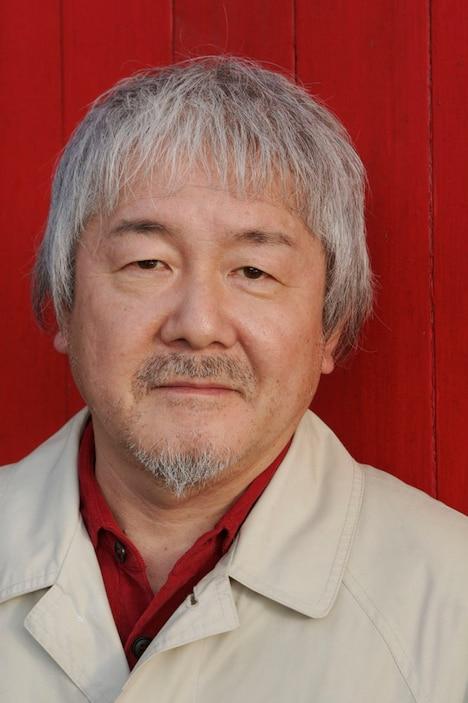 書籍に掲載される鈴木慶一インタビューの続きでは、1980年以降のことが話題に。おしゃれ番長・野宮真貴が1981年にリリースしたシングルに関する話から、「初音ミク」の印象まで、幅広い話を読むことができる。