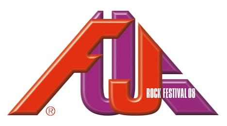 昨年は苗場スキー場で10回目の開催を迎えた「FUJI ROCK FESTIVAL」。ナタリーでは今後も各フェスの詳細が決定次第、続報をお伝えする予定。