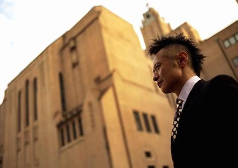 「キコエルカイ~THE BEST OF UEDA GEN~」発売日の3月18日には、上田現の1stアルバム「コリアンドル」、2ndアルバム「森の掟」のPC配信/着うた&着うたフル配信もスタート。