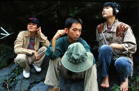 フィッシュマンズは2011年にデビュー20周年および佐藤伸治の13回忌を迎える。