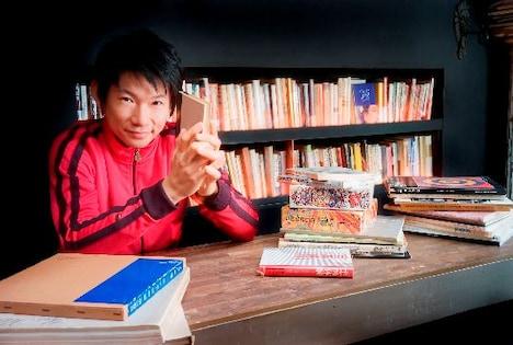 「会いにゆきます feat.竹仲絵里」は4月15日付けのUSEN総合チャートで18位にランクインしている。