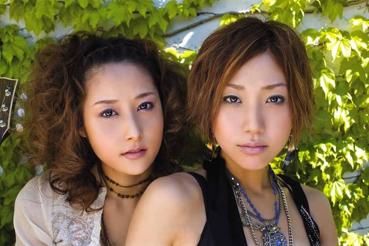 RSPは福岡公演をのぞく3公演に登場。