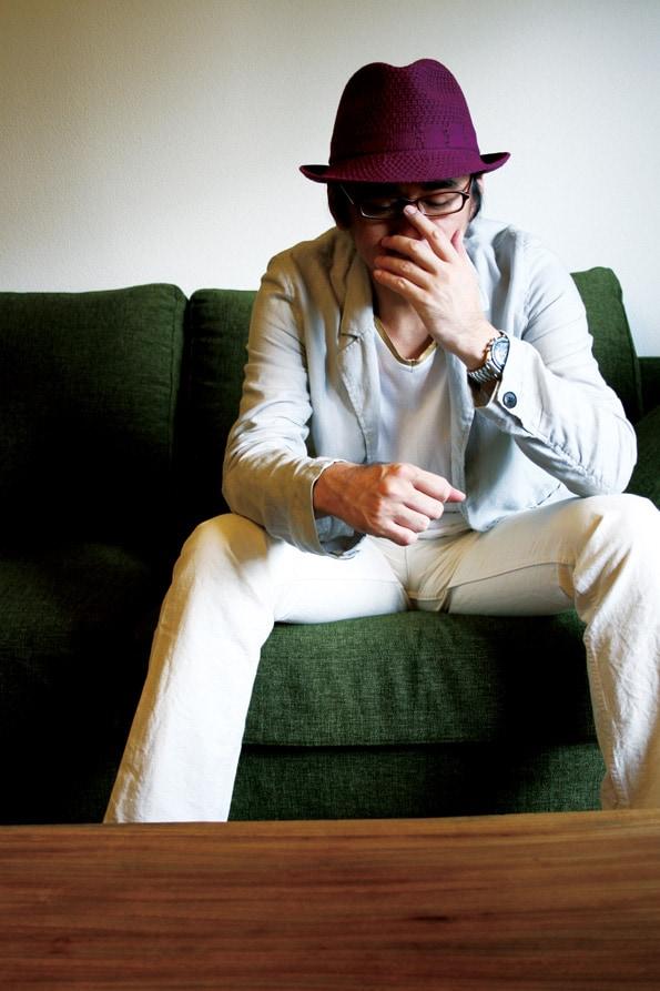 沖井礼二はゲストのFed MUSICについて、自身のブログで「音楽性、パフォーマンスともに非常に高いレベルを誇るバンド」と絶賛。「FROGとしてもねじり鉢巻で臨みたいところです」と意気込みを語っている。
