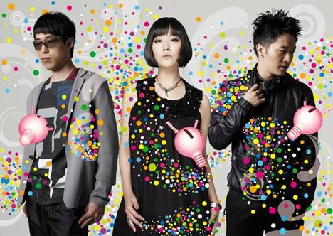 CLAZZIQUAI PROJECTは9月18日に赤坂BLITZでワンマンライブ「Mucho MUSICA in Tokyo」を開催する。チケットは好評発売中。