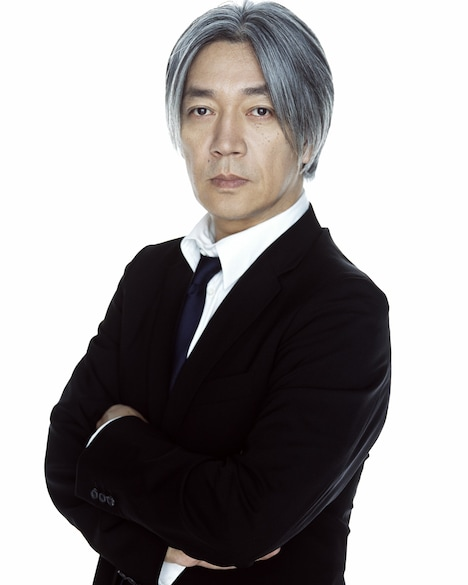 今年元日に放送された「坂本龍一 ニューイヤースペシャル」では、ジャズピアニスト山下洋輔をゲストに迎え、教授が影響を受けたジャズの構造を紹介。