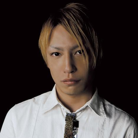 「スーパーJチャンネル」は、月曜から金曜まで16:53~19:00にオンエア。メインキャスターは渡辺宜嗣、サブキャスターは上山千穂が務める(写真は中田ヤスタカ)。