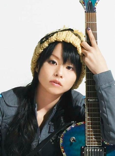 9月23日リリースのシングルでは「ラムのラブソング」をカバーするmisono。相次ぐカバーで彼女の魅力を感じよう。
