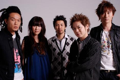新曲「最後まで」は9月2日より着うた先行配信が行われる。