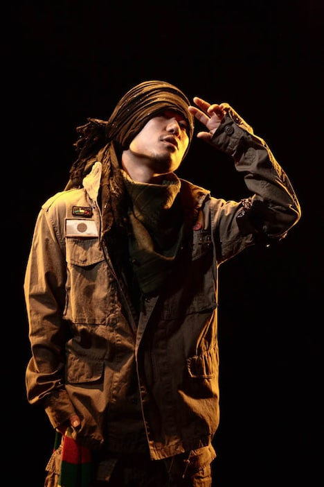 CDにはインストゥルメンタルバージョンを含め計6曲を収録。また、初回盤には特典が封入される。