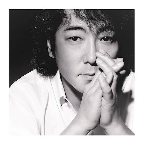 今年2010年は佐野元春のデビュー30周年イヤーとなる。
