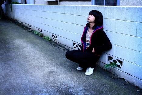 銀杏BOYZの特集ページでは、峯田和伸によるコメント映像も公開中。