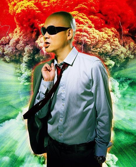 宇多丸は1月9日(土)放送の「ライムスター宇多丸のウィークエンド・シャッフル」を欠席。同じくTBSラジオ「小島慶子のキラ☆キラ」水曜日は、1月13日(水)以降の放送を完治するまで欠席する。なお、完全復帰はアルバム発売の2月頃を予定。