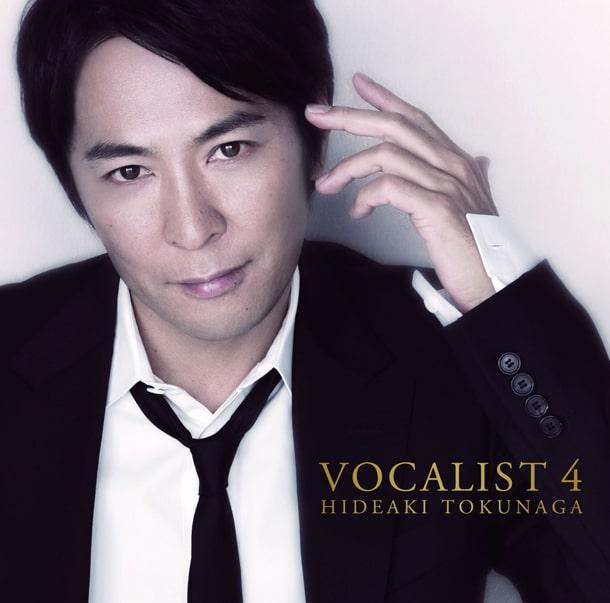 和田アキ子×徳永英明、FNS歌謡祭で「あの鐘」コラボ - 音楽ナタリー