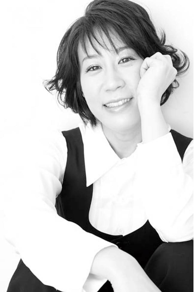 音楽ナタリー            菅野よう子が小栗旬監督映画で曽我部、ROYらと異色コラボ