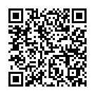 VINTAGE TICKET先行販売はこちらのQRコードから。